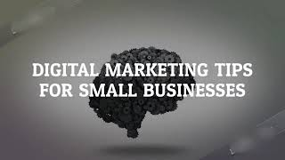 How to enhance small business with Digital marketing
