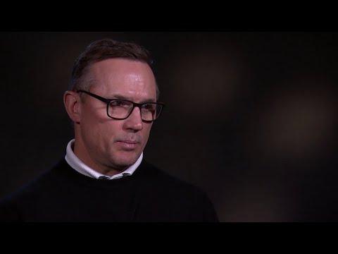 Full Steve Yzerman interview 2.25.20 (VIDEO)