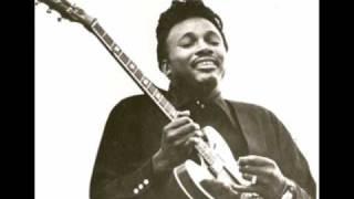 Otis Rush - Three Times a Fool