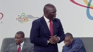 Jour 2: Vers un développement des PPP en Afrique Francophone