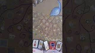 preview picture of video 'معرض وسائل تعلميه . كليه تربيه نوعيه بجامعه كفر الشيخ  .قسم تكنولوجيا التعليم'