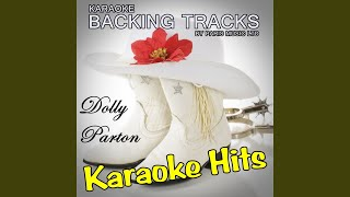 Islands In the Stream (Originally Performed By Kenny Rogers & Dolly Parton) (Full Vocal Version)