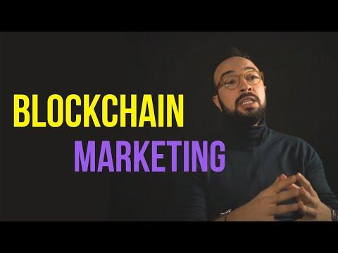 Bitcoin card de debit fără verificare