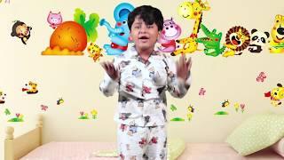 6 Baj Gaye Subah ki | JAYAS KUMAR | 2018