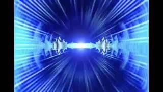 Look n Listen - Matrix