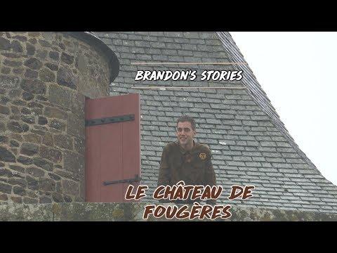 Rencontre belge sans inscription