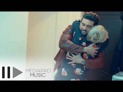 Dorian Popa – Buna, mama Video