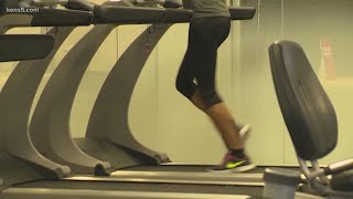 The provision that can help you if you're trying to cancel your gym membership