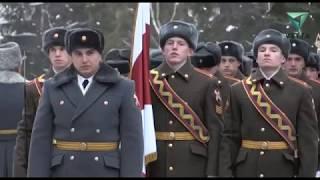 В Перми чествуют Героев Отечества