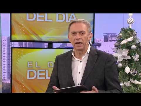 El dato del día: Macri íntimo
