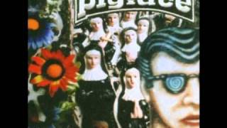 Pigface- Mind Your Own Business