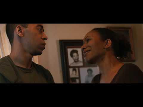 Dramatic film music, 8 clips