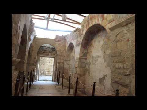 Хомутово храм покрова пресвятой богородицы