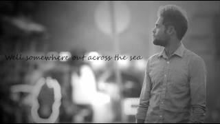 Passenger | Someday Lyrics (Lyrical Video)