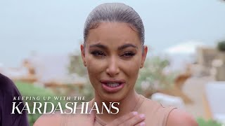 """KUWTK"" Final Season Begins This March on E! 