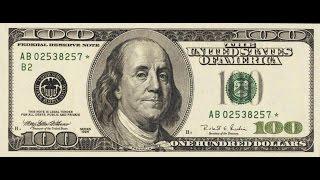 Andrzej OS Pieniądze w banku nie są już waszą prywatną własnością