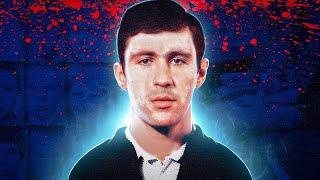 Сергей Александрович Головкин - советский и российский серийный убийца,  жертвами которого по материалам суда стали 11 мальчиков в период с 1986  по 1992 год. Все убийства, за исключением первого, совершены на  территории