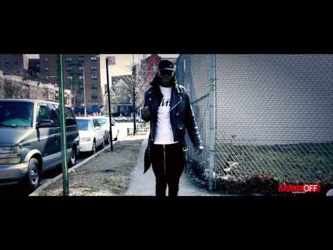 Fred The Godson & Friday Octoba - Come Up (Official Music Video)