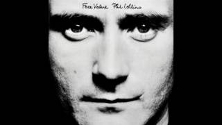 Phil Collins - This Must Be Love [Audio HQ] High Quality Mp3