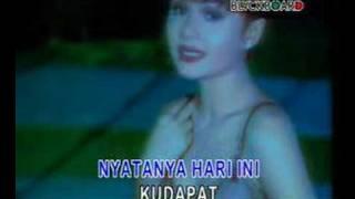 Download lagu Tiga Dara Kidung Mp3