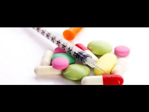Ce medicamente pentru scaderea zahărului din sânge