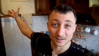 # 675 - Мухоморы трип. часть2