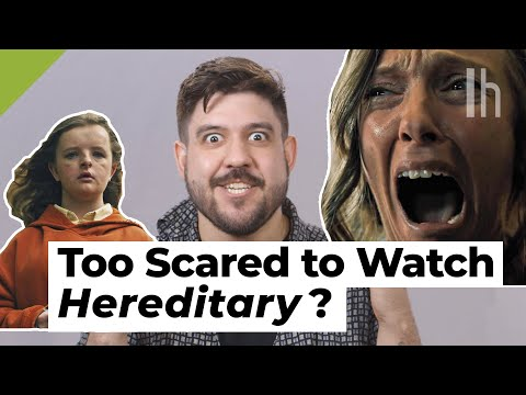 What to Know About Hereditary (2018)