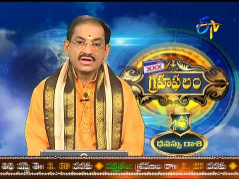 Subhamastu--27th-May-2016--శుభమస్తు-–-Full-Episode
