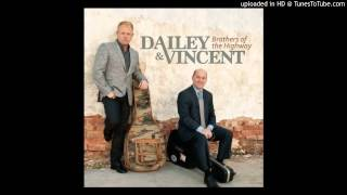 Dailey and Vincent - Back To Jackson County