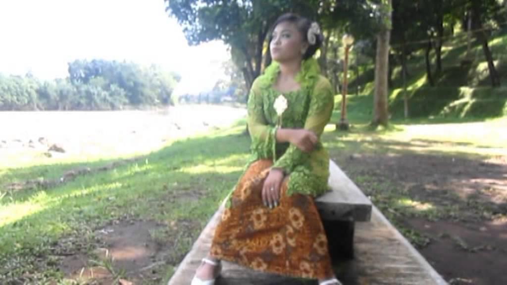 P1nkyy.Blogspot.Com  Campursari Nitip Kangen