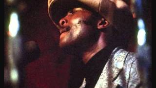 Put Your Hands In The Hand - Donny Hathaway