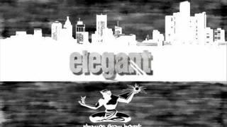 Elegant - Nemyslím si, že