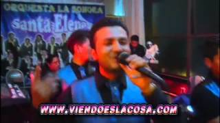 VIDEO: ME GUSTA TODO DE TI
