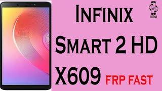 infinix x609 frp eft - 免费在线视频最佳电影电视节目- Viveos Net