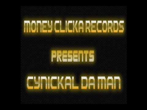 Killem With My Swagger By Cynickal Da Man 2013