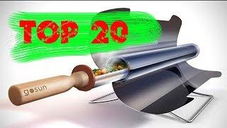 ✅ ТОП 20+ ПОЛЕЗНЫХ и НУЖНЫХ ТОВАРОВ ДЛЯ ДОМА с сайта АЛИЕКСПРЕСС из Китая =7=