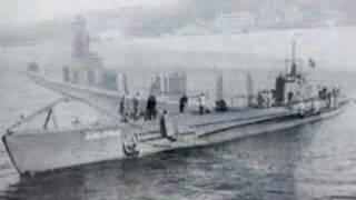 Ah Bir Ataş Ver 4 Nisan 1953 Şehitlerimize(Dumlupınar)