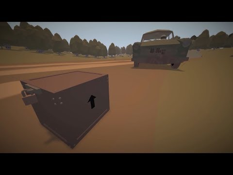 jalopy game download