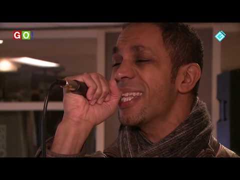 Oldambt Music Night 2017 - RTV GO! Omroep Gemeente Oldambt