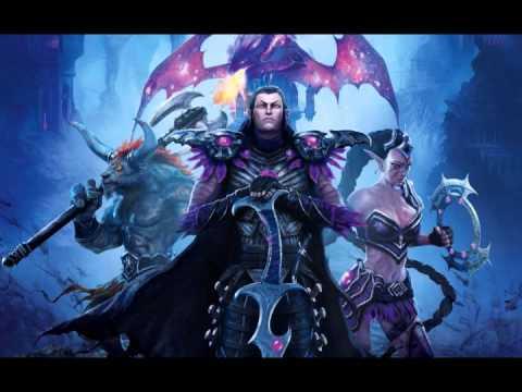 Герои меча и магии 5 коды как вводить видео