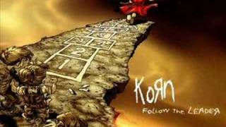 KoRn & Limp Bizkit All In The Family