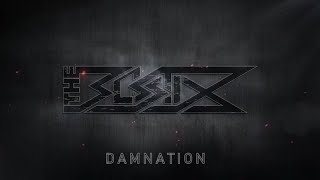 Video The Bosstix - Damnation (lyrics video)