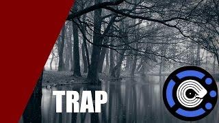 Jordan Comolli Trap mix [2016]