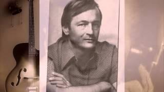 Михаил Ножкин - Товарищи, граждане, люди...