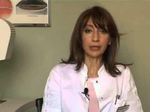 Hyperopia egy éven aluli gyermekeknél