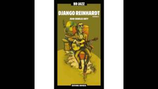 Django Reinhardt - September Song