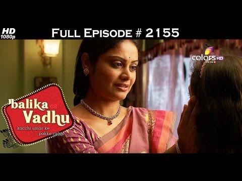Balika-Vadhu--12th-April-2016--बालिका-वधु--Full-Episode-HD