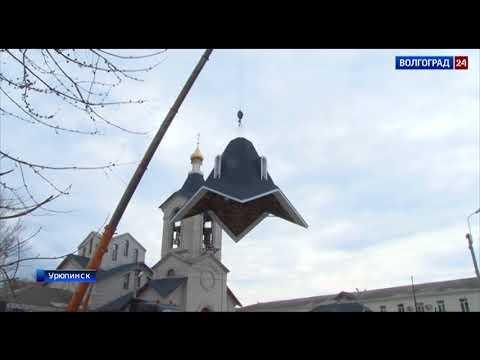 Храм на газеты правда