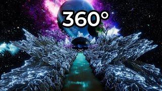 Space Dream 360° Demo
