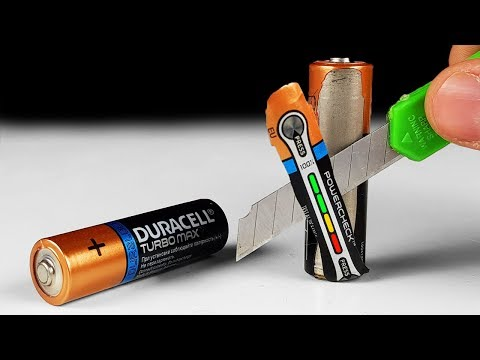 Battery Recycling: Tips and Tricks!